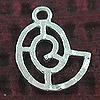Simbol kerang